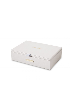 Katie Loxton Shine Bright Jewellery Box