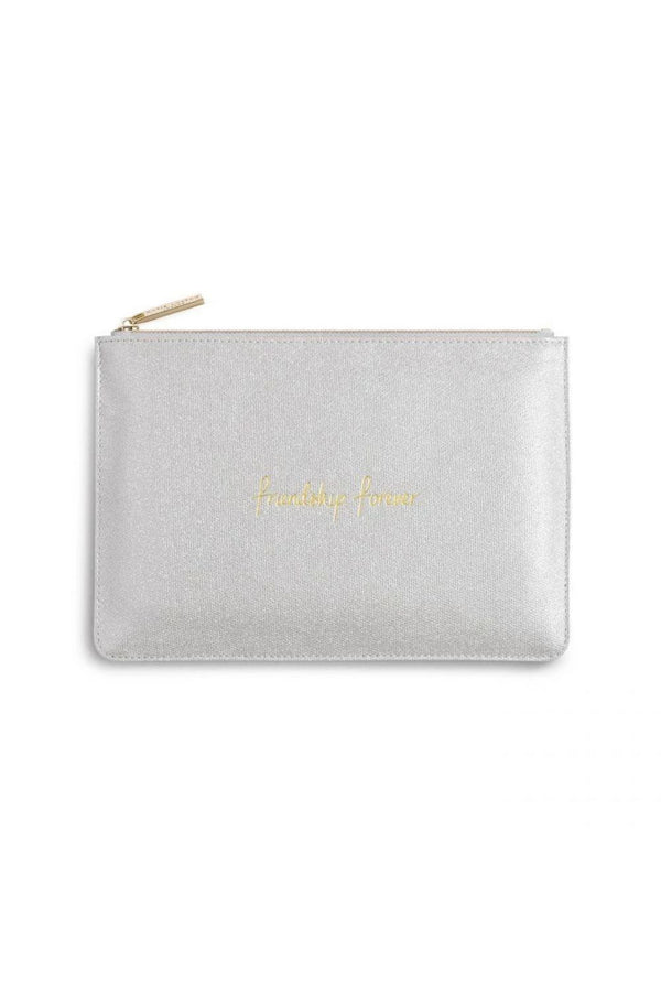 Katie Loxton 'Friendship Forever' Perfect Pouch