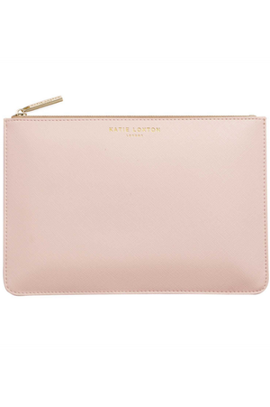 Katie Loxton 'Love Love Love' Perfect Pouch Gift Set