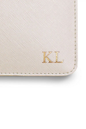 Katie Loxton 'Maid of Honour' Perfect Pouch