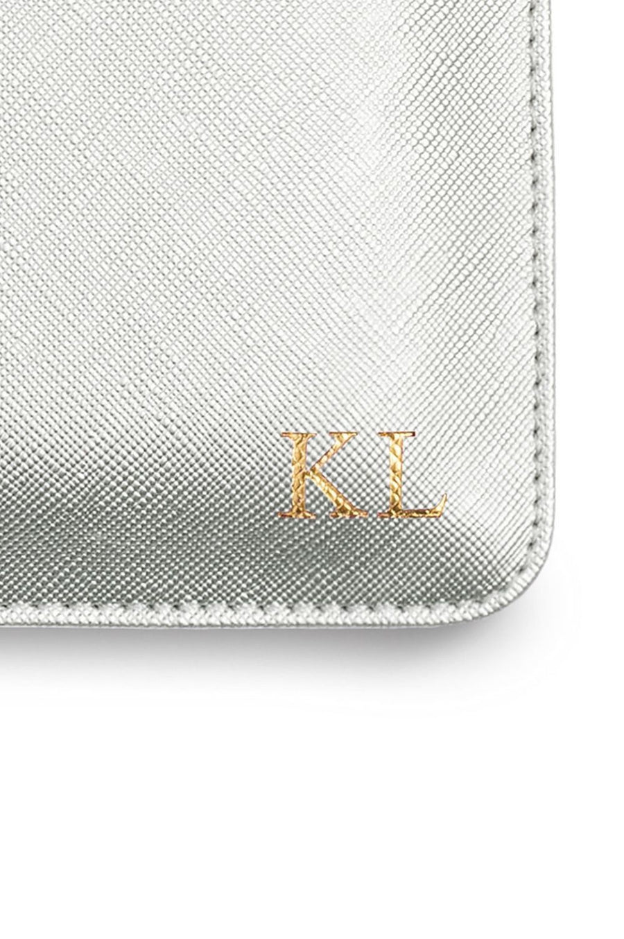 Katie Loxton 'Mother of the Groom' Perfect Pouch