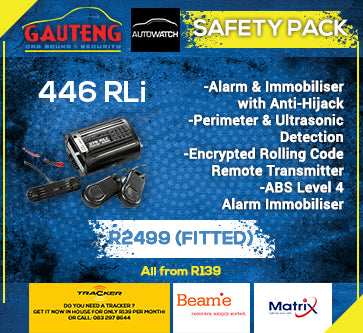 446rli_1024x1024?v=1500987111 autowatch alarms gauteng car sound autowatch 446rli wiring diagram pdf at panicattacktreatment.co