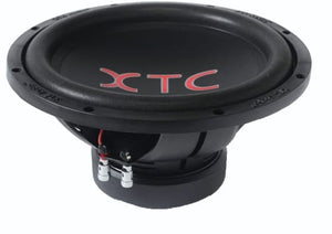 XTC AUDIO COMBO 3