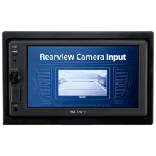 Load image into Gallery viewer, Sony-XAV-1500