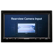 Load image into Gallery viewer, Sony-XAV-3500