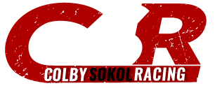 colbysokolracing