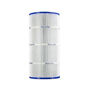 Filter Cartridge for Sta-Rite Posi-Flo