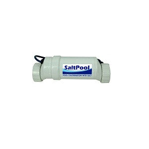 Generic Salt Cell Replacement For Aqua Rite Hayward T-CELL-15 w/ 15' Cable