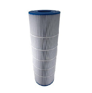 125 Sq Ft Pool Filter Cartridge Replacement for Sta-Rite PXC-125 PWWPC125B C-8413