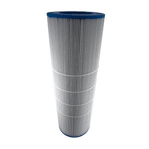 150 Sq Ft Cartridge Filter Replacement for Predator 150 - Clean & Clear 150 PAP150-4 C-9415 R173216