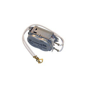Intermatic Pool Timer Motor 110V WG1570-10D