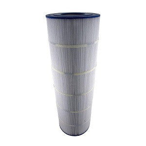 150 Sq Ft Pool Filter Cartridge Replacement for Sta-Rite PXC-150 PWWPC150B C-8416