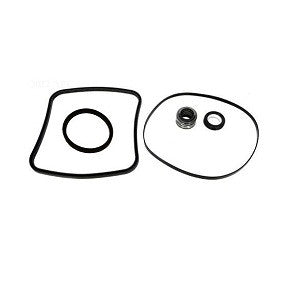 O-ring Replacement Kit 3 For Hayward Super Pump Series 1600 2600 2600X