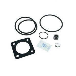 O-ring Replacement Kit 54 For Sta Rite Duraglass/Maxiglass P2RA and P2R (1998 to Current)