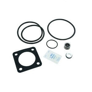 O-ring Replacement Kit 6 For Sta Rite Duraglass/Maxiglass P2RA and P2R (Prior to 1998)