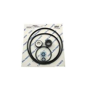 O-Ring Replacement Kit for Jacuzzi Magnum Pool Pump