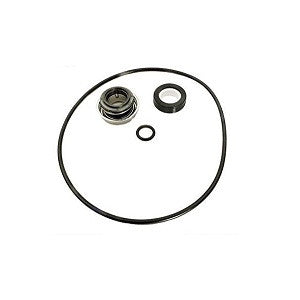 O-ring Seal Replacement Kit For Polaris PB4-60 Booster Pump Kit 71