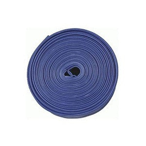 Pool Backwash Hose 25-foot by 1-1/2-inch