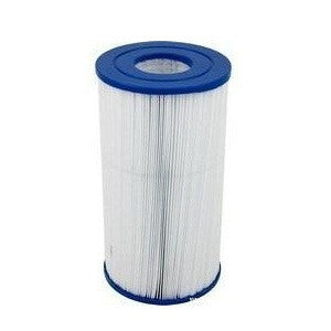 35 Sq Ft Cartridge Filter Replacement for Rainbow Dynamic 35, Waterway 35 PRB35-IN C-4335
