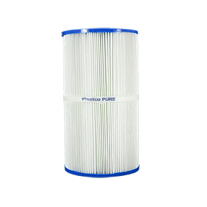 Replacement Filter for Apollo Spas, Four Winds / Streamline Spas, Gatsby Spas, Jacuzzi Brothers