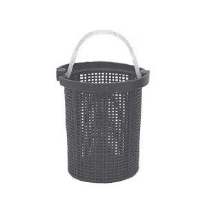 Replacement Lid Basket For Sta-Rite Dura-Glas Max-E-Glas C108-33P B-106