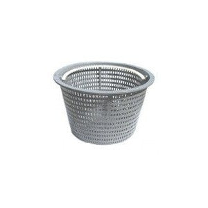 Replacement Pool Skimmer Basket For Hayward SPX1070E Aladdin B-9