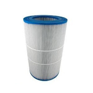 75 Sq Ft Filter Cartridge Replacement for Predator 75 - Clean & Clear 75  PAP75-4 C-9407