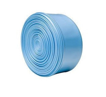 "Swimming Pool Backwash Hose 100-foot by 2-inch (100' x 2"")"