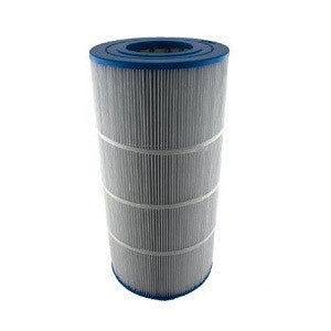 80 Sq Ft Filter Cartridge Replacement for Hayward Star-Clear II C-800 and C-1500 PA80 C-8600