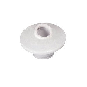 Aussie Insider Fitting  0.75 Inch Eye, White