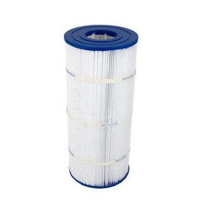 Cartridge/Grid Replacement for Pentair Purex Cf 33/66/100