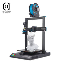 Load image into Gallery viewer, Artillery Sidewinder X1 V4 | 3D Printers | kezar3d.com