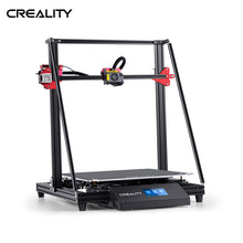 Load image into Gallery viewer, Creality CR-10 Max | 3D Printer | kezar3d.com