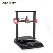 Load image into Gallery viewer, Creality CR-10s Pro | 3D Printer | kezar3d.com