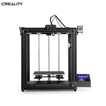 Load image into Gallery viewer, Creality Ender 5 Pro | 3D Printer | kezar3d.com