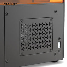 Load image into Gallery viewer, Creality LD-002R | 3D Printer | kezar3d.com