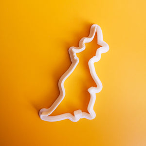 Assorted Cookie Cutter Set (6-pc) | kezar3d.com