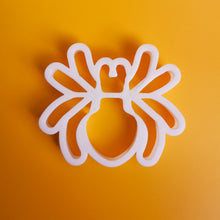 Load image into Gallery viewer, 3D Printed Spider Cookie Cutter | kezar3d.com