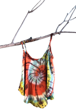 Load image into Gallery viewer, Ayers Rock (Tank top)