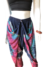 Load image into Gallery viewer, Disco Bay (Jogger Style Thai Pants)