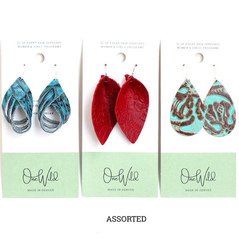 Bright Collection Gift Set