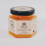 Artisan Pepper Jams