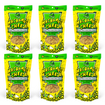 Hatch Green Chile Mac & Cheese (6-Pack)