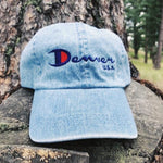Denver Champ Hat