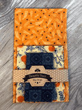 Sunflower Beeswax Wraps