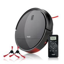 Load image into Gallery viewer, Enther Experobot C200 Robot Vacuum Cleaner