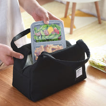 Load image into Gallery viewer, Enther 2 Compartment Meal Prep Containers 36 oz
