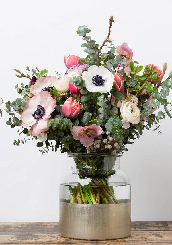 Beaulieu Bouquet