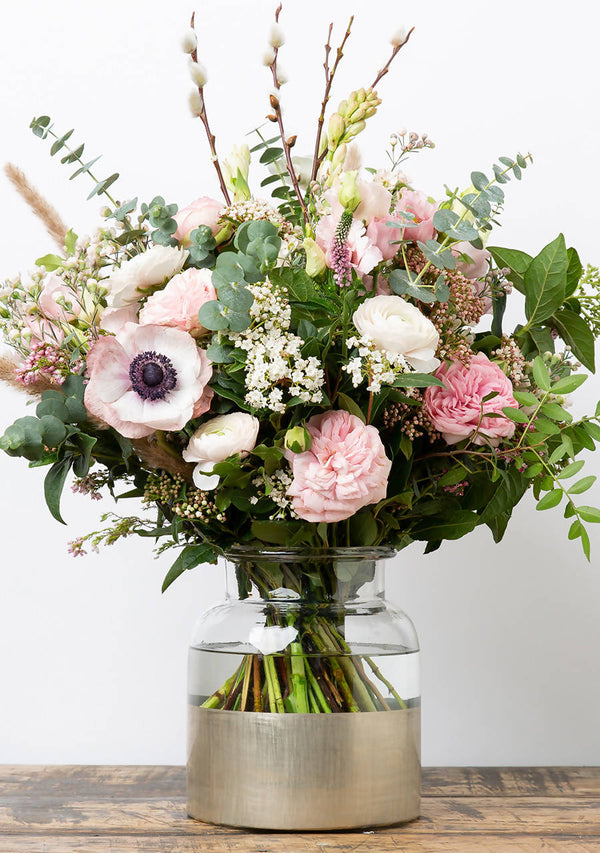 Melrose Bouquet