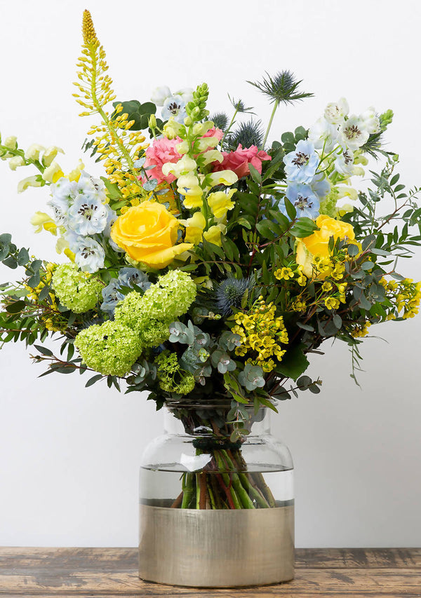Tetbury Bouquet